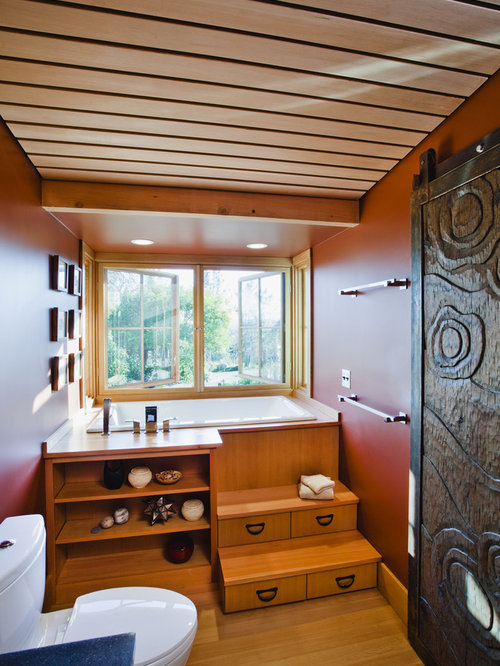Magnificent Average Price Of Replacing A Bathroom Tall Disabled Bath Seats Uk Shaped Standard Bathroom Dimensions Uk Calming Bathroom Paint Colors Old Walk In Shower Small Bathroom BlueBath Vanities New Jersey Deep Soaking Tub Ideas, Pictures, Remodel And Decor