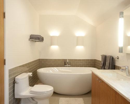 Paint Colors At Sherwin Williams Bathroom Design Ideas
