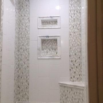 INDECO Bathrooms