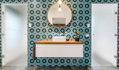 How to Clean & Maintain Different Types of Tiles
