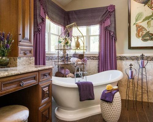 Interior Design Property Styling