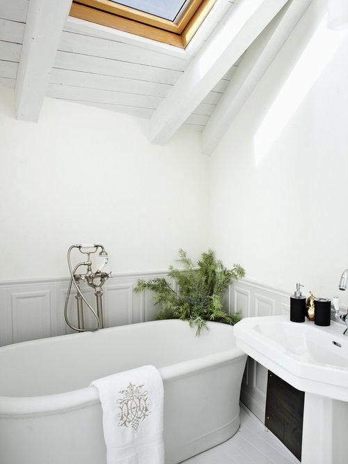 best bathroom pedestal sink design ideas remodel pictures houzz