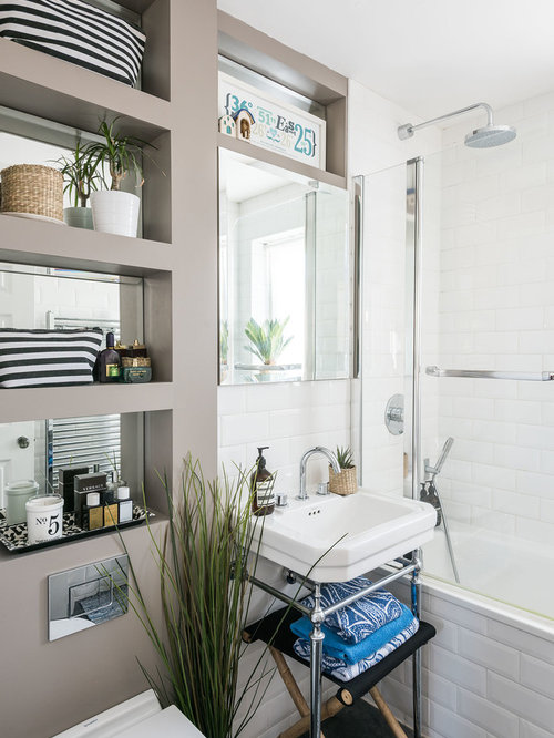 Homesense Bathroom Ideas & Photos | Houzz