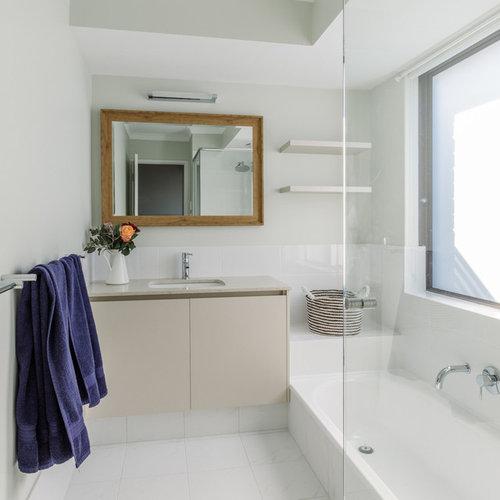 Bathroom Design Ideas, Renovations & Photos