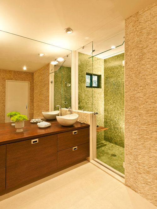 feng shui colors for bathroom feng shui bathroom houzz 23152