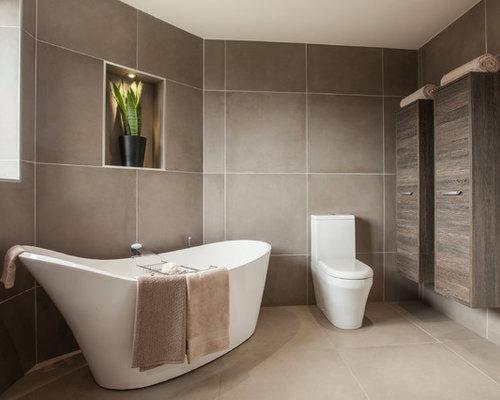 Modern Bathroom Designs Ireland Northern Ireland Bathroom Design Ideas  Renovations Photos