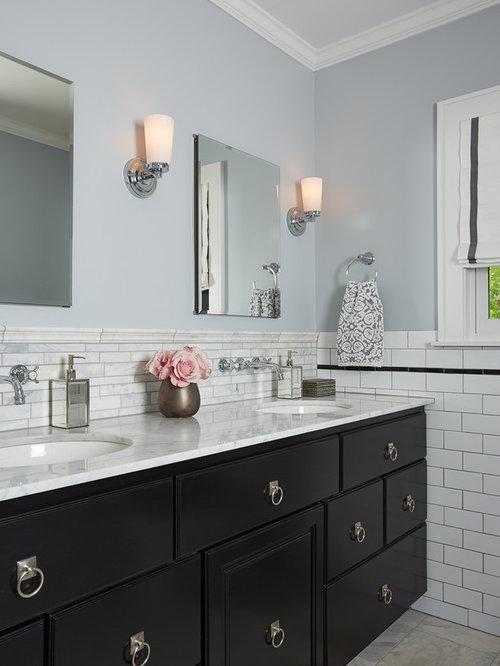 New bathroom install  YouTube