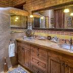 Bath And Body Works Delafield
