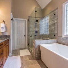 Capital Kitchen Bath Columbia Sc Us 29201