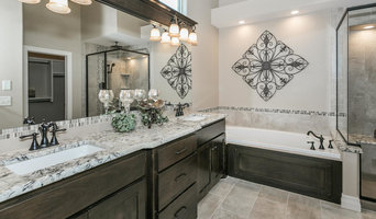Best 15 Architects And Building Designers In Springfield Mo Houzz