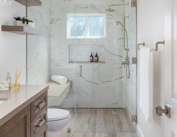 Irvine - Complete Home Remodel
