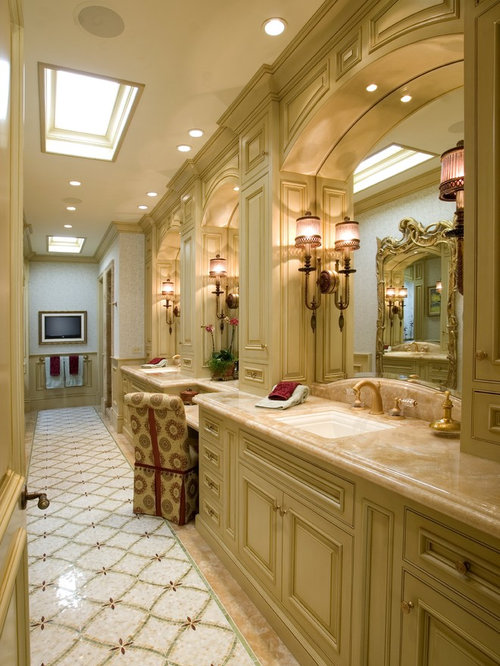 Upper Vanity Cabinet Home Design Ideas Pictures Remodel And Decor