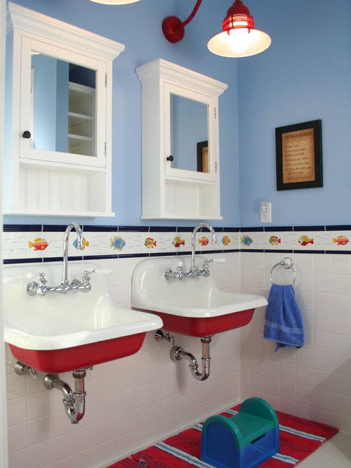Old Fashioned Wall Mount Sink Ideas Pictures Remodel And