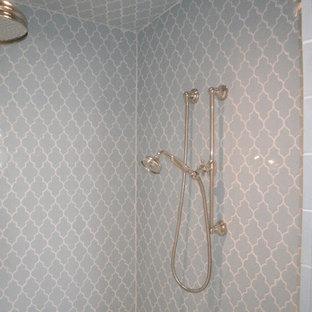 Bathroom - bathroom idea in Charleston