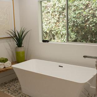 Issaquah Bathroom Project