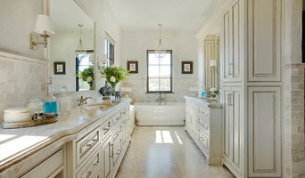 Best Interior Designers And Decorators In Greenville SC
