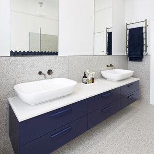 Ivanhoe Home - Bathroom