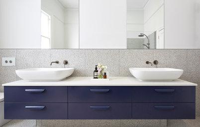 11 Essential Inclusions for a Senior-Friendly Bathroom