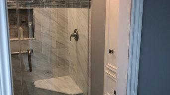 JAAM | Home Remodeling