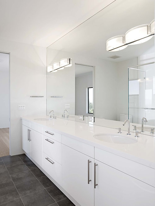 Jack And Jill Bathroom Home Design Ideas, Pictures, Remodel and Decor
