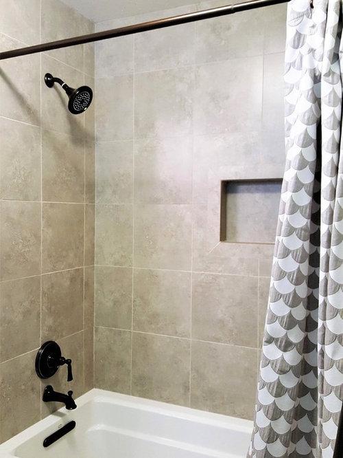Bathroom Remodel Fresno bracy jack and jill bathroom remodel fresno, ca. 93720