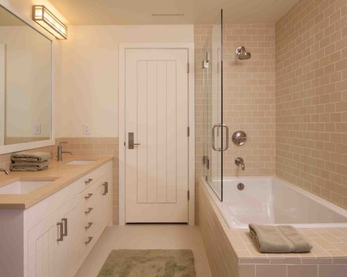 European splash guard ideas pictures remodel and decor for Bathroom designs gauteng