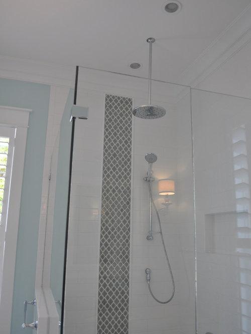 Lantern Tile Houzz