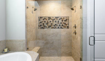 Bathroom Fixtures Jacksonville best design-build firms in jacksonville, fl | houzz