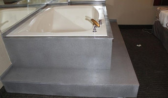 Best Kitchen and Bath Fixture Professionals in Calgary - Reviews, Past Projects & Photos | Houzz