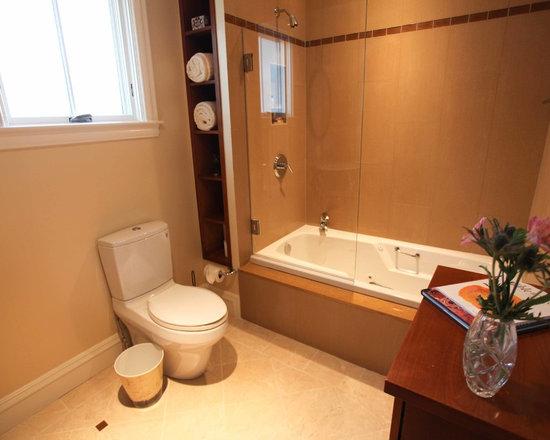 Bathroom Designs Jamaica jamaica bathroom design ideas, remodels & photos