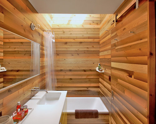 Unusual Standard Bathroom Dimensions Uk Tiny Tile Designs Small Bathrooms Solid Average Bathroom Remodel Costs Per Square Foot Best Bathroom Designs 2013 Old Jet Tubs For Small Bathrooms SoftVenting Bath Fan Out Soffit Japanese Bath Ideas, Pictures, Remodel And Decor