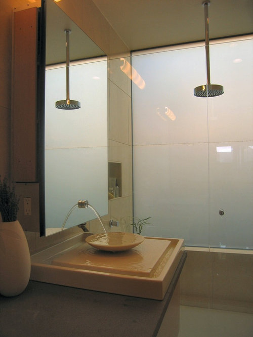 Infinity Sink Home Design Ideas Pictures Remodel And Decor
