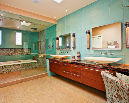 Japanese Style Bathroom Ideas Pictures Remodel And Decor