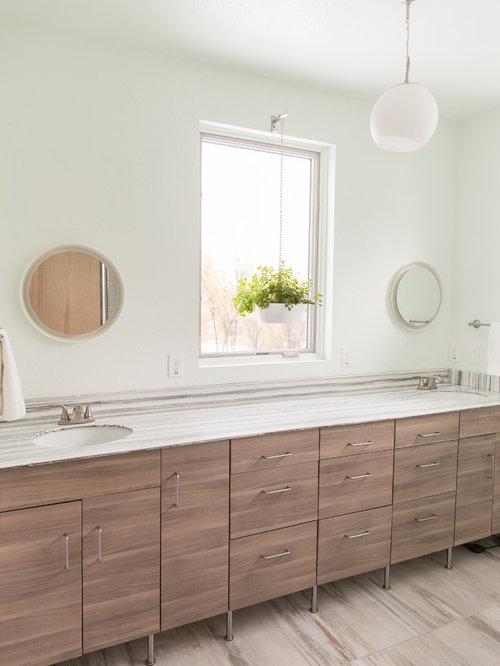 Badezimmer mit eckbadewanne und offener dusche design for Badezimmer ideen eckbadewanne