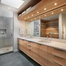 Bathroom Selections