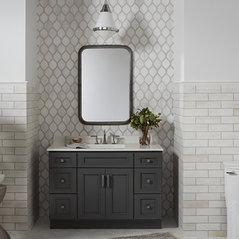 Old Country Ceramic Tile Westbury Ny