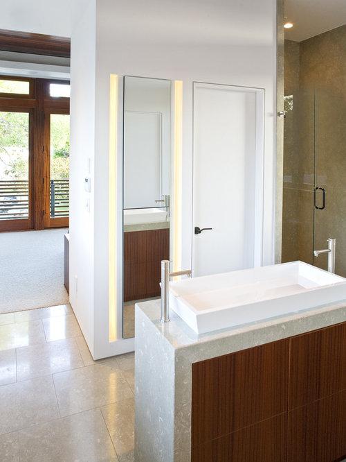 Seagrass Limestone Home Design Ideas Pictures Remodel