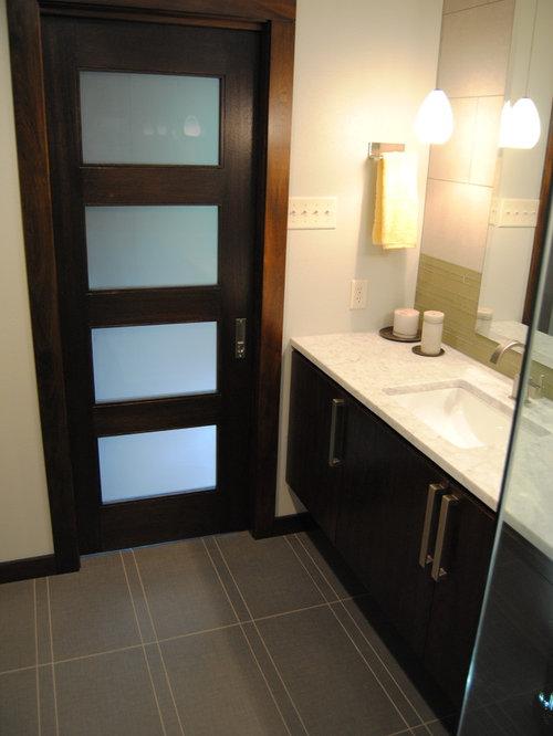 Best Modern New Orleans Bathroom Design Ideas Remodel Pictures Houzz