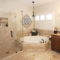Ramcom Kitchen And Bath Nokesville VA US - Bathroom remodeling gainesville va