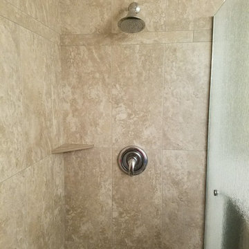 Johnson Bathroom