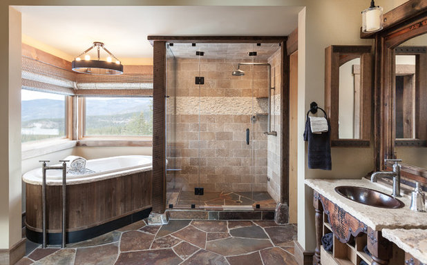 The Do S And Don Ts Of Cleaning Stone In Your Shower