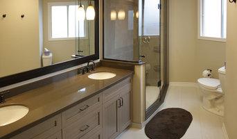 Bathroom Accessories Vaughan best general contractors in vaughan, on | houzz