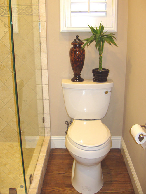 SaveEmail. Houzz   Your Dream Bathroom Design Ideas  amp  Remodel Pictures