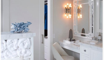 Best 15 Tile Stone And Countertop Manufacturers And Showrooms In Orange County Houzz