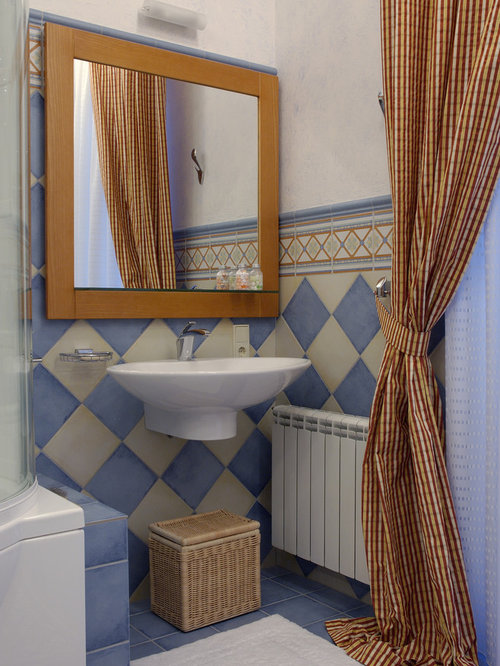 Harlequin Tile Design Ideas Amp Remodel Pictures Houzz