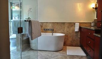 Kailua Bath Remodel