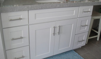 Bathroom Vanities Honolulu best kitchen and bath designers in honolulu, hi | houzz