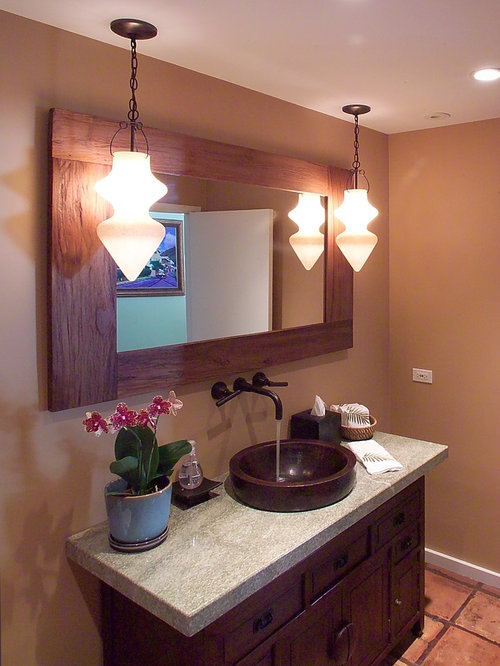 Hawaii Granite Home Design Ideas Pictures Remodel And Decor