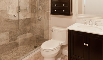 Bathroom Vanities Honolulu best kitchen and bath remodelers in honolulu, hi | houzz