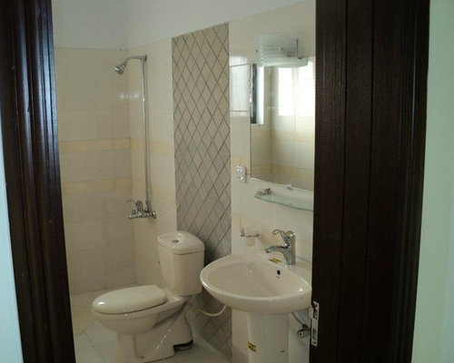 Best pakistan bathroom design ideas remodel pictures houzz for Bathroom designs pakistan